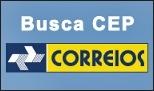 http://www.buscacep.correios.com.br/sistemas/buscacep/