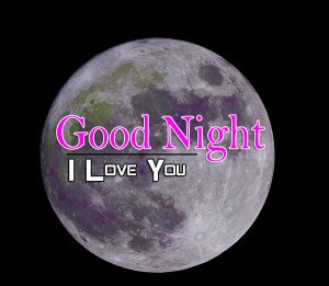 Beautiful Good Night 4k Images For Whatsapp Download 136