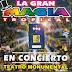 La Gran Magia Tropical - En Concierto (1999)