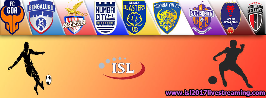 latest-isl-2017-18-football-players-images-hd-indian-super-league-Kerala-Blasters-FC-vs-Mumbai-City-FC-ATK