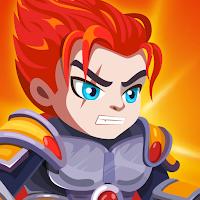 Hero Rescue Mod Apk