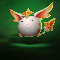 loot_sgcat_dango_tier2.little_legends_star_guardian.png