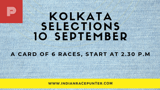 India Race Tips by indianracepunter, free indian horse racing tips