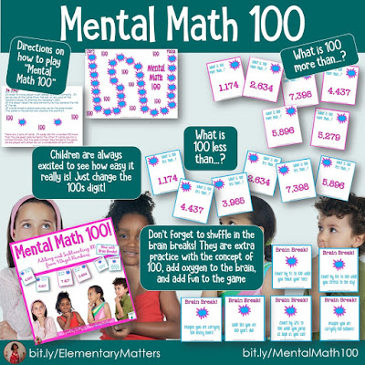 https://www.teacherspayteachers.com/Product/Mental-Math-Adding-and-Subtracting-100-to-4-digit-Numbers-428628?utm_source=73b&utm_campaign=Mental%20Math%20100