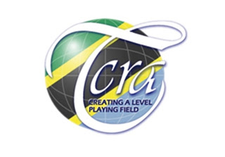 Image result for Images of TCRA
