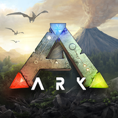 ARK: Survival Evolved APK Terbaru