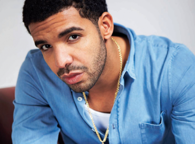 Drake Talks Sextapes, Rejections, And Self Awareness With