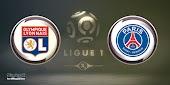 نتيجة مباراة باريس سان جيرمان وليون اليوم 19 سبتمبر 2021 في الدوري الفرنسي