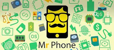 كيفية اختيار افضل موبايل, Mr Phone apk, موقع اختيار الهاتف المناسب, اختيار موبايل بالمواصفات, أفضل وقت لشراء موبايل, كيفية شراء موبايل, مواصفات الموبايل الجيد, كيفية اختيار هاتف ذكي, اختيار مواصفات الموبايل, اريد شراء هاتف بماذا تنصحوني