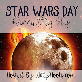 http://wittyhoots.com/cms/join-us-for-the-star-wars-blog-hop-and-round-up/