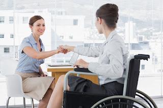 ¿Qué requisitos debo tener en cuenta para pedir la invalidez?