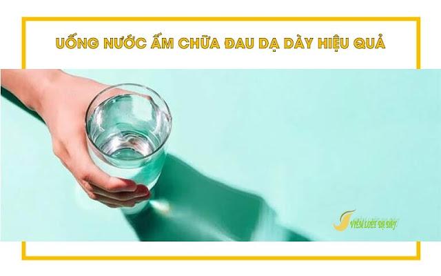 uong-nuoc-chua-dau-da-day-hieu-qua
