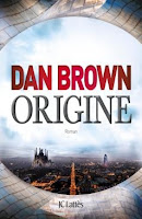 https://exulire.blogspot.fr/2017/11/origine-dan-brown.html
