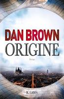 https://exulire.blogspot.fr/2017/11/origine-dan-brown.html