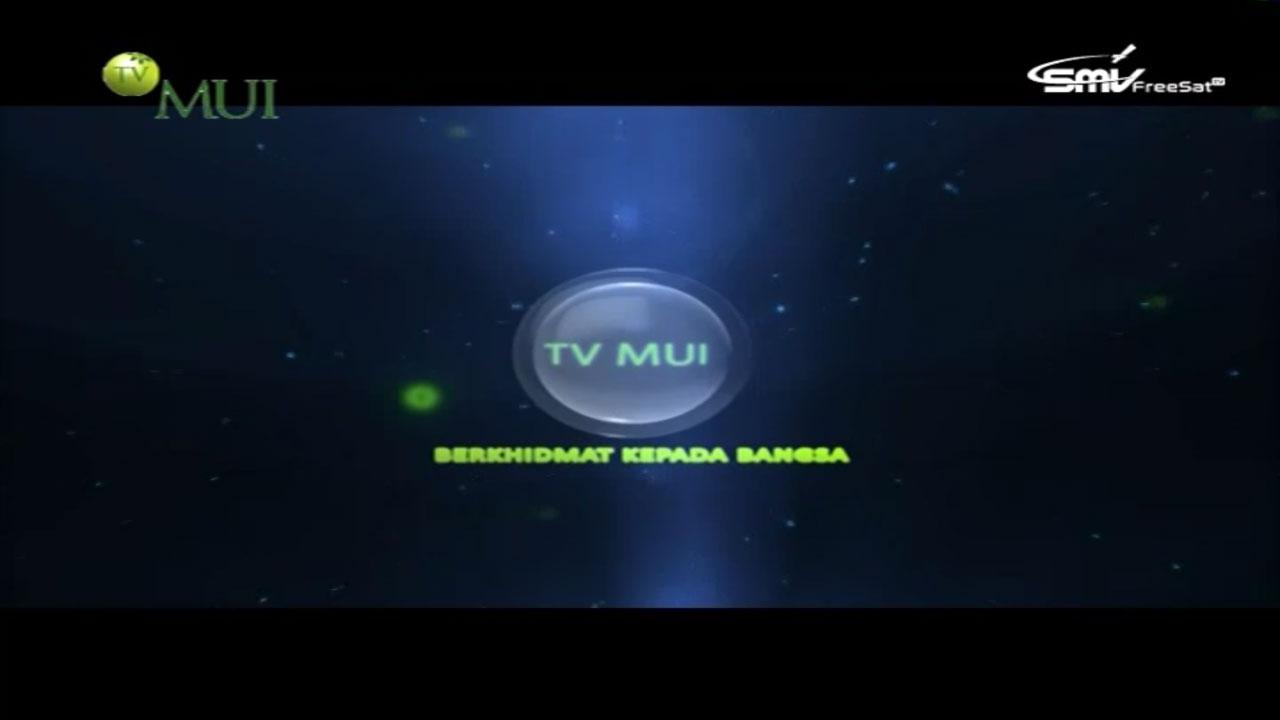 Frekuensi siaran TV MUI di satelit ABS 2 Terbaru