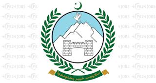 Civil Secretariat Jobs 2020