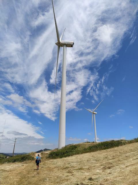 moinhos energia eolica