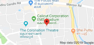 https://maps.google.com/laptoplab