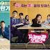 Download Drama Korea Radiant Office Subtitle Indonesia