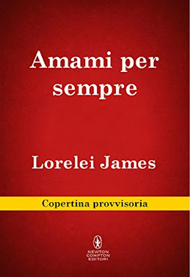 Amami Per Sempre (The Mastered Series Vol. 3) PDF