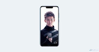 Huawei Honor Play (2018) - Harga dan Spesifikasi Lengkap