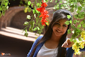 Premam Movie Stills-thumbnail-3