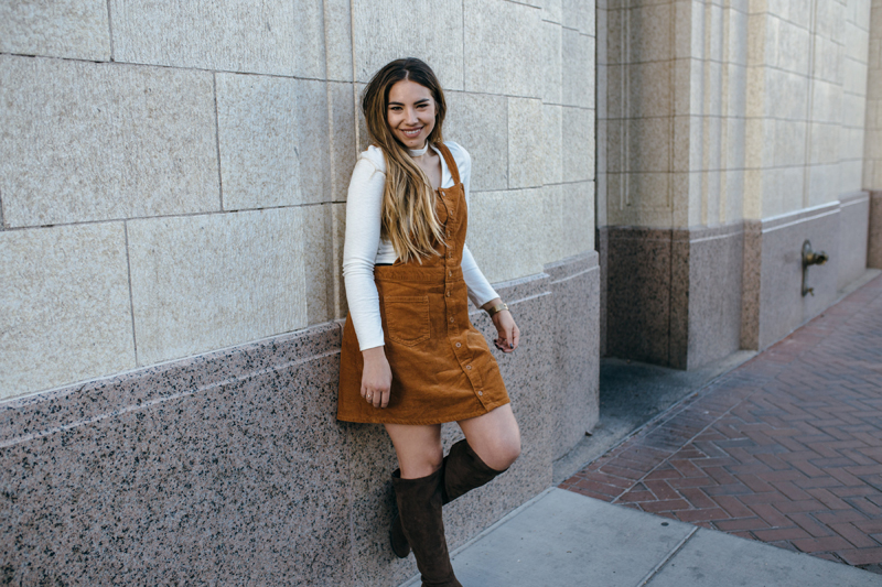 long legs, over the knee boots, suede boots