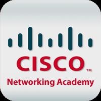 "Картинки по запросу ""Програма академій Cisco"""