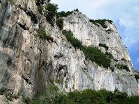 classificazione delle rocce per la scuola