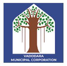 My Vadodara (citizen-centric mobile app)