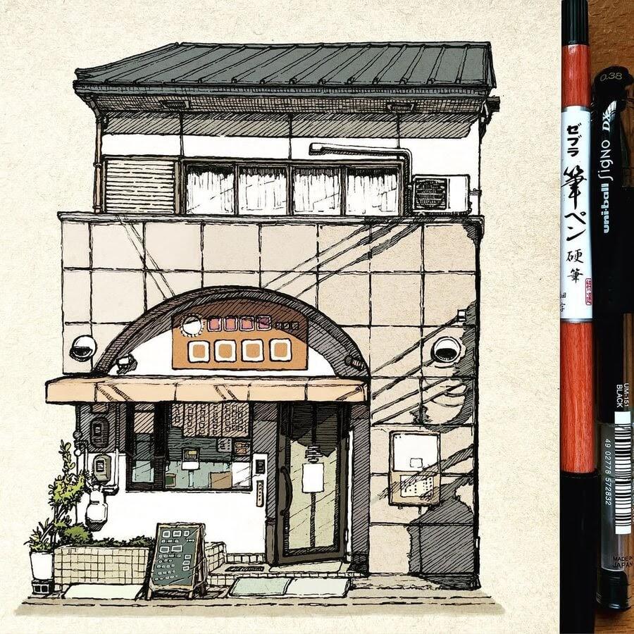 04-Color-sketch-JR-www-designstack-co