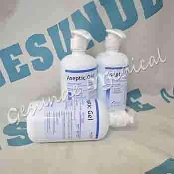 toko antiseptic gel
