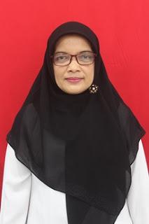 Diyanti Rochmah