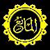 Al-Mani'