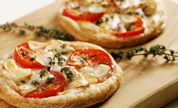Scoprite la ricetta per fare questa asta sfoglia in versione light, base di  moltissime altre ricette vegan dolci e salate.