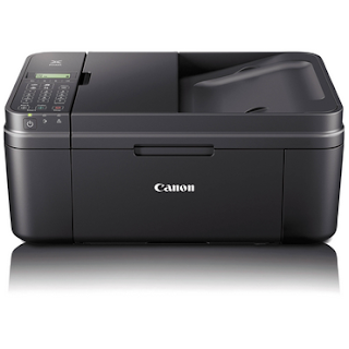 Canon PIXMA MX490 Printer Setup and Driver Download - Windows, Mac. Linux