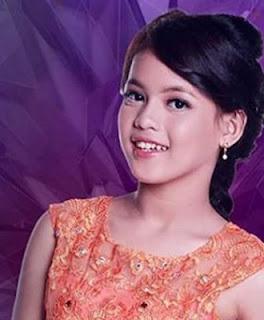Download Mp3, Video, Lirik Lagu Kemenangan Putri, Balikpapan - Terima Kasihku