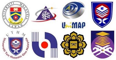 Senarai U Terbaik Di Malaysia 2017