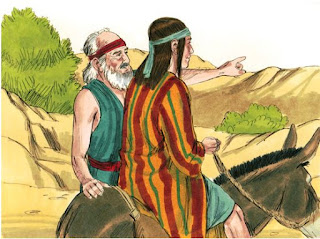 http://www.biblefunforkids.com/2019/01/life-of-joseph-series-2-joseph-is-sold.html