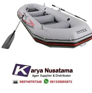 Jual Perahu Karet Berkualitas Marine 4 Untuk Banjir di Jakarta