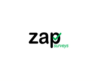 Zap Surveys Review: Earn as Much as $50 Answering Simple Surveys With Your Phone