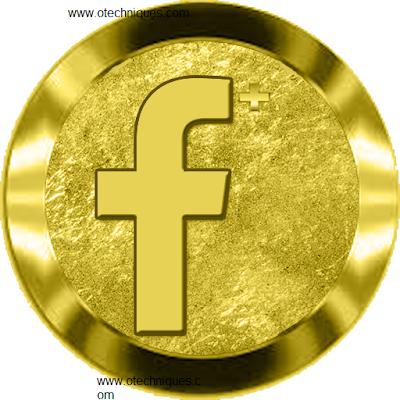 تطبيق فيس بوك الذهبي الرائع 2020