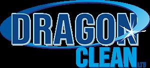 DRAGON CLEAN – ΚΟΥΡΤΗ ΓΕΩΡΓΙΑ ΚΑΙ ΔΗΜΗΤΡΑ ΟΕ
