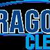 DRAGON CLEAN - ΚΟΥΡΤΗ ΓΕΩΡΓΙΑ ΚΑΙ ΔΗΜΗΤΡΑ ΟΕ