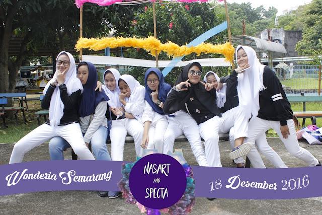 +0856-4020-3369; Jasa Photobooth Semarang ~SMP Nasima Nasart & Specta~+0856-4020-3369; Jasa Photobooth Semarang ~SMP Nasima Nasart & Specta~+0856-4020-3369; Jasa Photobooth Semarang ~SMP Nasima Nasart & Specta~+0856-4020-3369; Jasa Photobooth Semarang ~SMP Nasima Nasart & Specta~+0856-4020-3369; Jasa Photobooth Semarang ~SMP Nasima Nasart & Specta~+0856-4020-3369; Jasa Photobooth Semarang ~SMP Nasima Nasart & Specta~+0856-4020-3369; Jasa Photobooth Semarang ~SMP Nasima Nasart & Specta~+0856-4020-3369; Jasa Photobooth Semarang ~SMP Nasima Nasart & Specta~+0856-4020-3369; Jasa Photobooth Semarang ~SMP Nasima Nasart & Specta~+0856-4020-3369; Jasa Photobooth Semarang ~SMP Nasima Nasart & Specta~+0856-4020-3369; Jasa Photobooth Semarang ~SMP Nasima Nasart & Specta~+0856-4020-3369; Jasa Photobooth Semarang ~SMP Nasima Nasart & Specta~+0856-4020-3369; Jasa Photobooth Semarang ~SMP Nasima Nasart & Specta~+0856-4020-3369; Jasa Photobooth Semarang ~SMP Nasima Nasart & Specta~+0856-4020-3369; Jasa Photobooth Semarang ~SMP Nasima Nasart & Specta~+0856-4020-3369; Jasa Photobooth Semarang ~SMP Nasima Nasart & Specta~+0856-4020-3369; Jasa Photobooth Semarang ~SMP Nasima Nasart & Specta~+0856-4020-3369; Jasa Photobooth Semarang ~SMP Nasima Nasart & Specta~