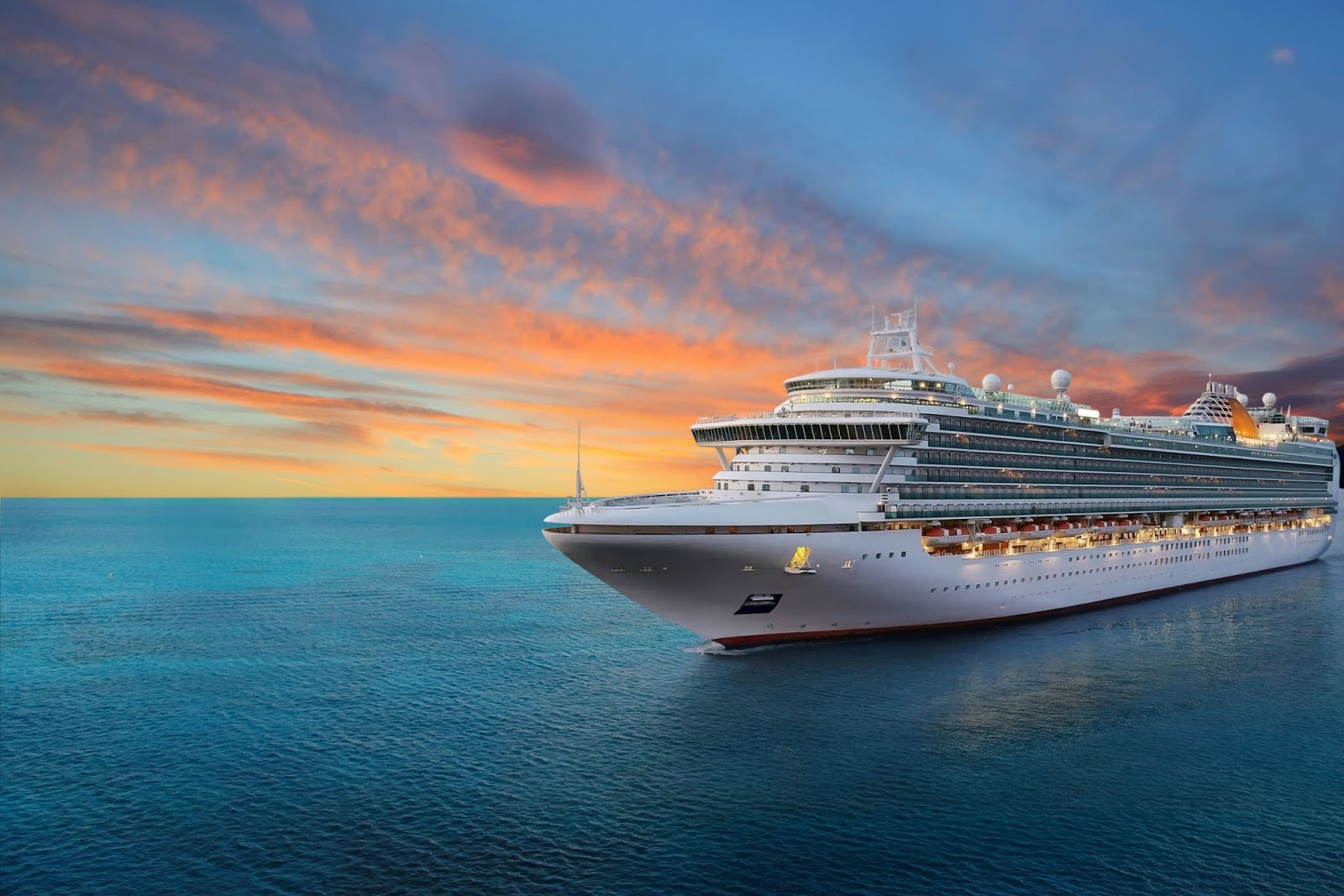 Diamond CBD is offering one lucky winner the chance to win the vacation getaway cruise of a lifetime.