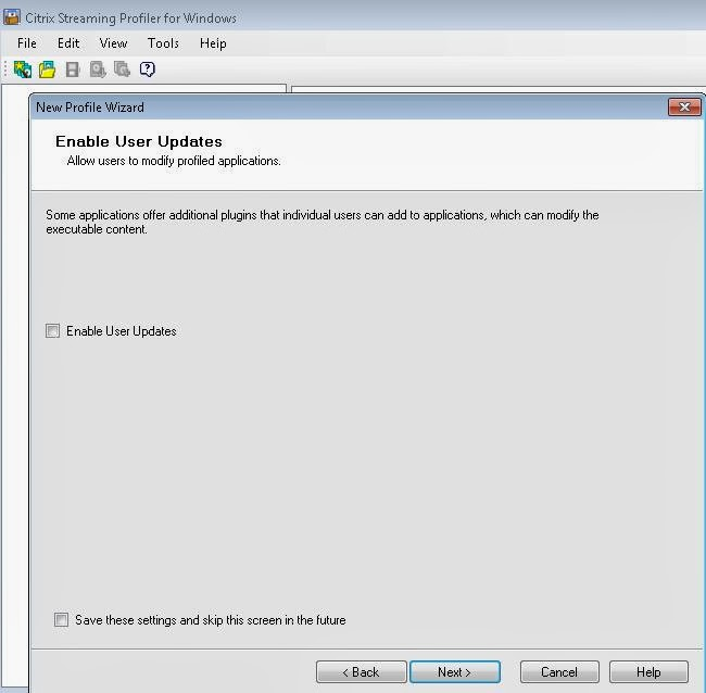 Older versions of citrix receiver | Need to install an earlier
