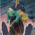 ඩ්රැකියුලා සහ ලේ පිපාසිත වැම්පයර්වරුන් ගේ අබිරහස, මිථ්යා කතාවල ඇත්ත නැත්ත 🥀 ( The Mystery of Dandelion And Bloodthirsty Vampires Myth Or Fiction 🥀)