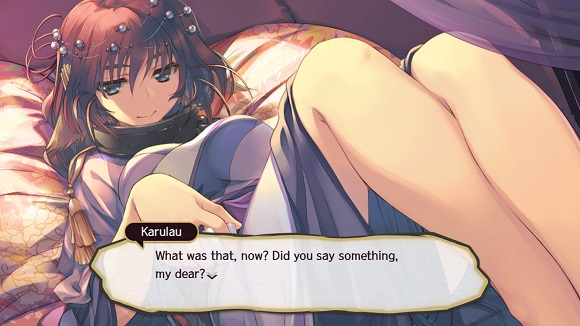 utawarerumono-mask-of-deception-pc-screenshot-2