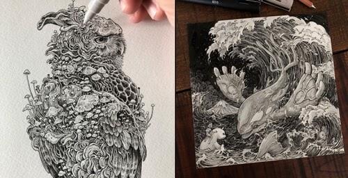 00-Doodle-Drawings-Kerby-Rosanes-www-designstack-co